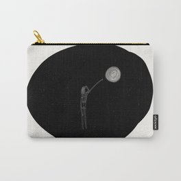 Aspirations Carry-All Pouch