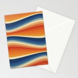 Wvvv Stationery Cards