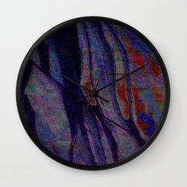[dg] Mistral (Piano) Wall Clock