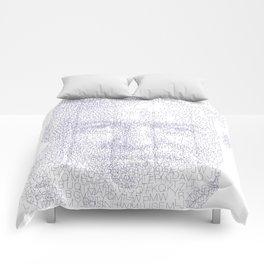 Ernest Comforters