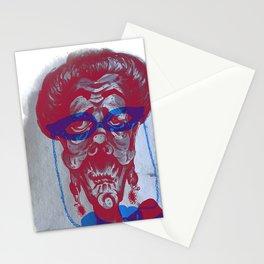Oi Stationery Cards