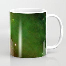 Protostar HH-34 in Orion Coffee Mug