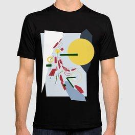 FLWR  T-shirt