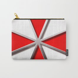 umbrella corp Carry-All Pouch