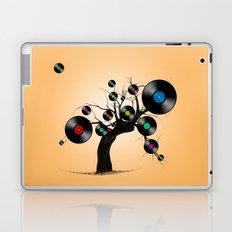 tree  Laptop & iPad Skin