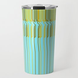 Luxury art ornaments home deco Travel Mug