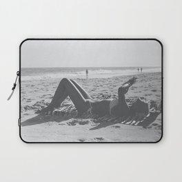Summer Afternoon II Laptop Sleeve