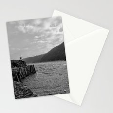 clovelly Stationery Cards