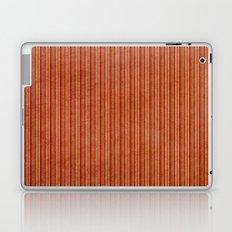 grunge retro background Laptop & iPad Skin