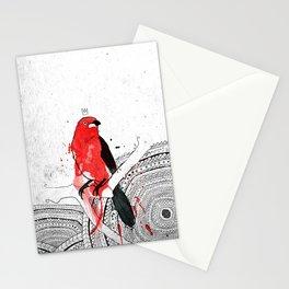 Tiê Stationery Cards