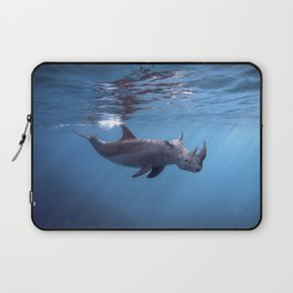 Searhino Laptop Sleeve
