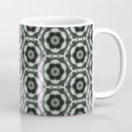 dz Coffee Mug