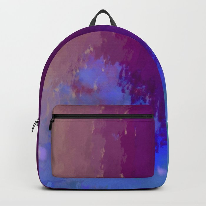 Crazy Matters Backpack