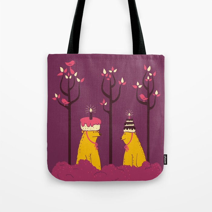 Do You Like My Hat? Tote Bag