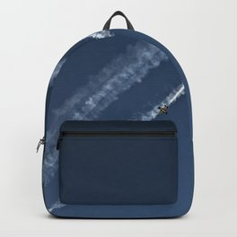 Contrails Backpack