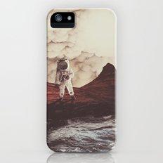 TERRAFORMING MARS Slim Case iPhone (5, 5s)