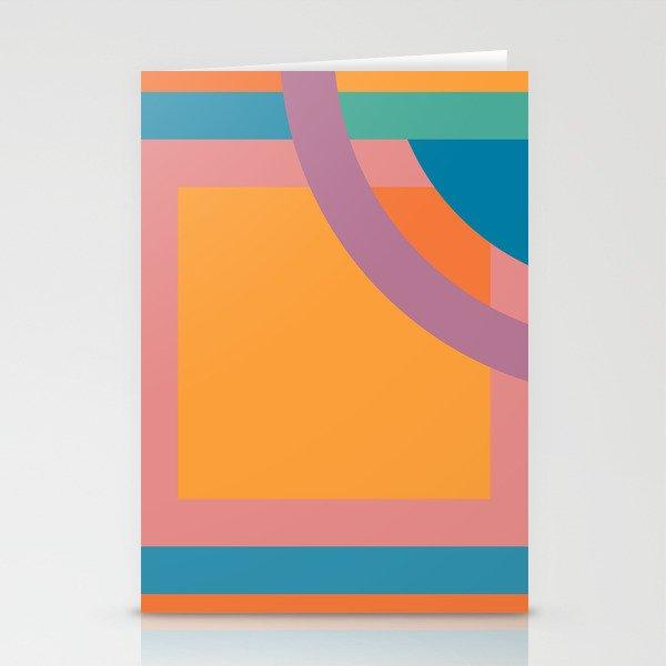 Boca Introspect Stationery Cards