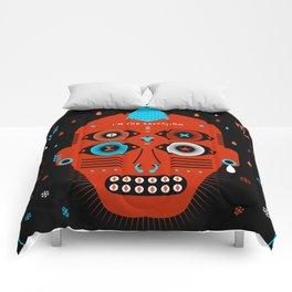 TAROT. - Le Mat Comforters