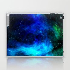 ζ Tegmine Laptop & iPad Skin
