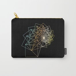 UNIVERSE 35 Carry-All Pouch
