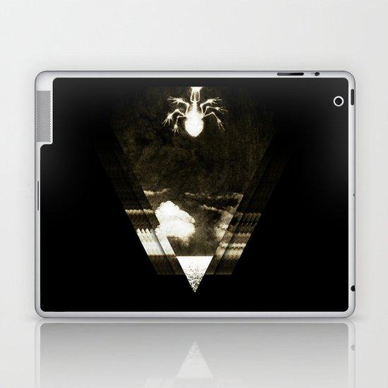 Typhon Laptop & iPad Skin