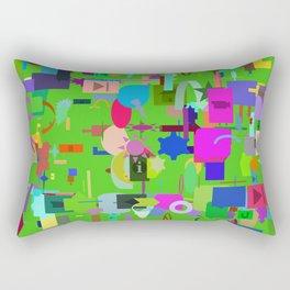 02162017 Rectangular Pillow