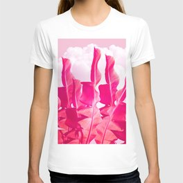Candyfloss Sky T-shirt