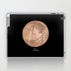 Mars #2 Laptop & iPad Skin