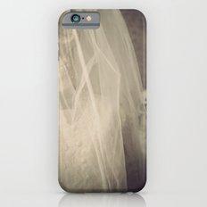Corpse Bride iPhone 6 Slim Case