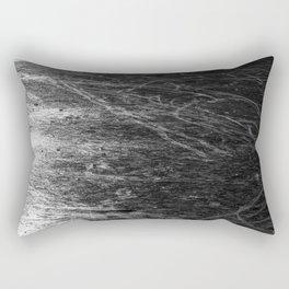 Icy Days NO5 Rectangular Pillow