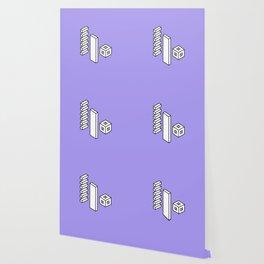 breakdown Wallpaper