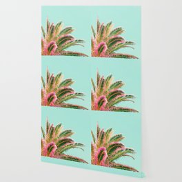Fiesta palms Wallpaper