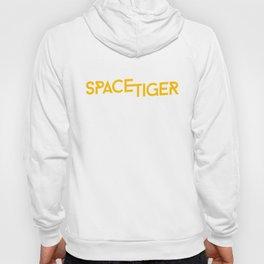 Commander SpaceTiger Hoody