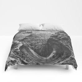 CANYONLANDS / Utah Comforters