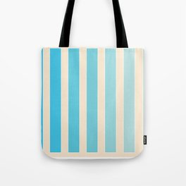 GRADIENT 1 Tote Bag