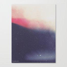 storworz Canvas Print