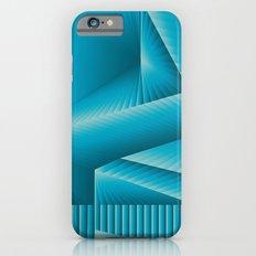 The Mirror Slim Case iPhone 6s