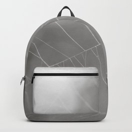 Web - Nature Photography Backpack