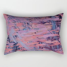 Flip Rectangular Pillow