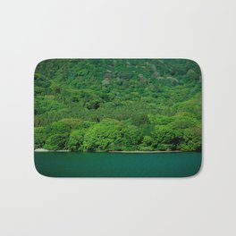 Heat Wave Hakone Bath Mat
