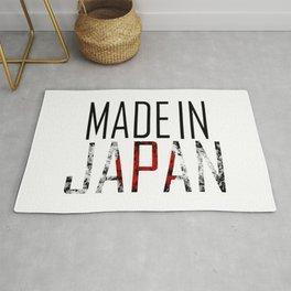 Made In Japan Rug