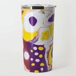 Royal Spawn Travel Mug