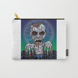 Full Moon Kevin Carry-All Pouch