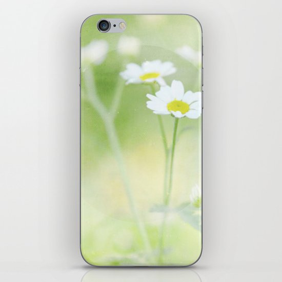 We Still Have Today iPhone & iPod Skin