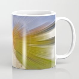 The Enlightenment Coffee Mug