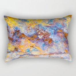 Steel 5621A Rectangular Pillow