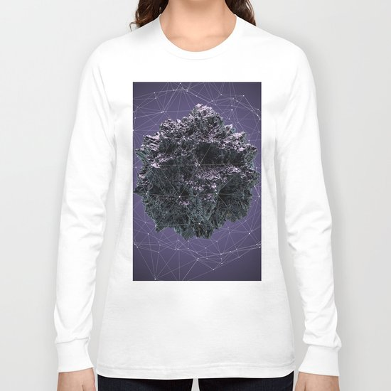 GRAPPH II Long Sleeve T-shirt