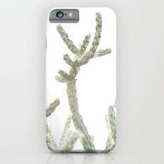 the rising Slim Case iPhone 6s