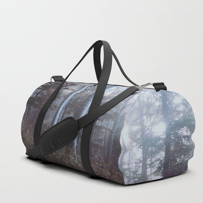 Dreamland Duffle Bag