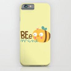 Bee Mine iPhone 6s Slim Case